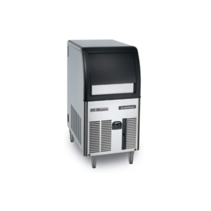 Self Contained Gourmet Cuber With PWD - EC56