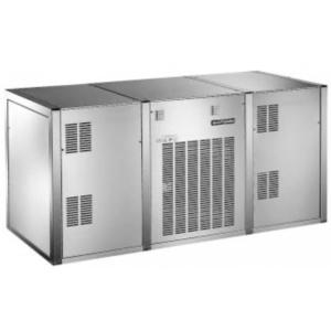 Modular Super Gourmet Cuber - MC1210