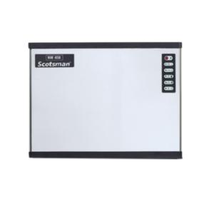 Modular Super Dice Cuber - NW458