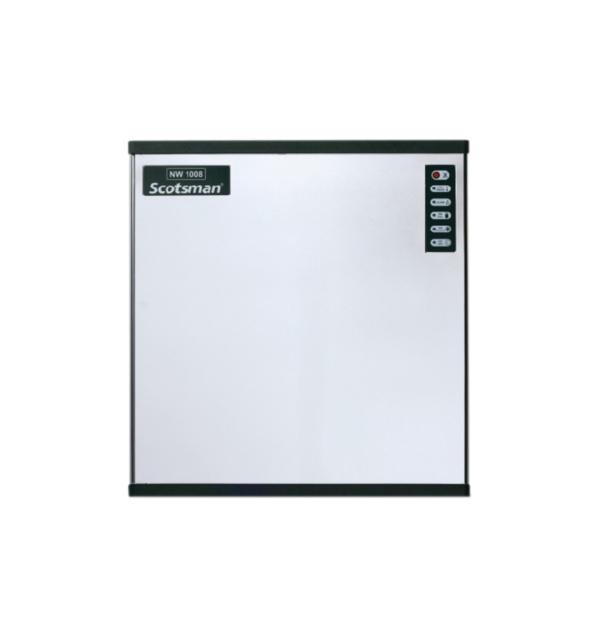 Modular Super Dice Cuber - NW1008
