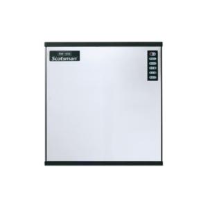Modular Super Dice Cuber - NW1008*