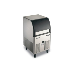 Self Contained Gourmet Cuber With PWD - EC106