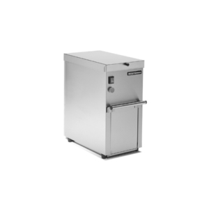 Self Contained Ice Dispensers - Crushman360