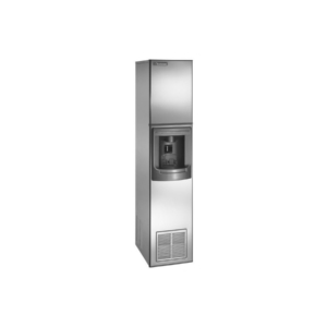 Self Contained Ice Dispensers - CD40