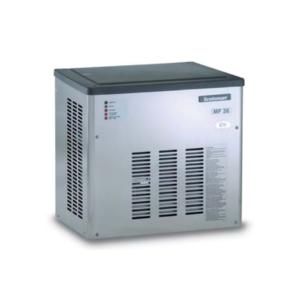 Modular Flake Ice Machine - MF36