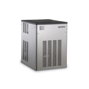 Modular Flake Ice Machine - MF46