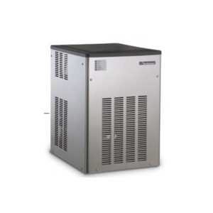 Modular Flake Ice Machine - MF56