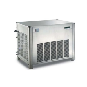 Modular Flake Ice Machine - MF56