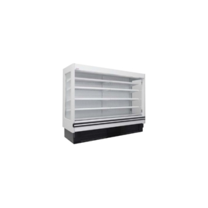 Wall Chiller - WC130WW