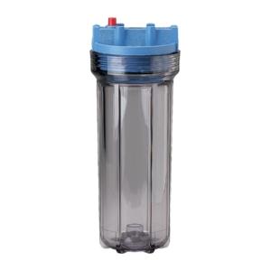 Water Filter - WF1001