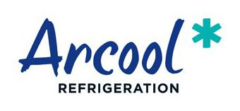 Arcool Refrigeration
