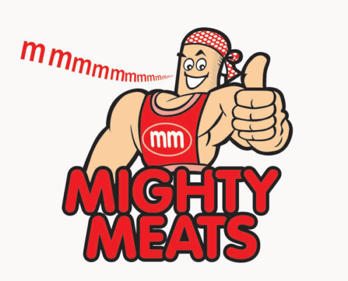 mighty-meats